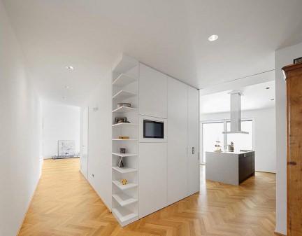 PLAN–Z Architekten München